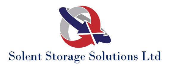 Solent Storage Solutions Ltd